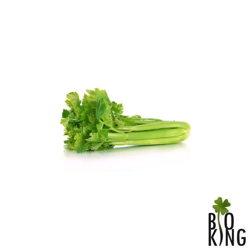 http://www.bioking.com.pl/1003-large_default/seler-naciowy-bio-ekologiczny-bio-planet.jpg
