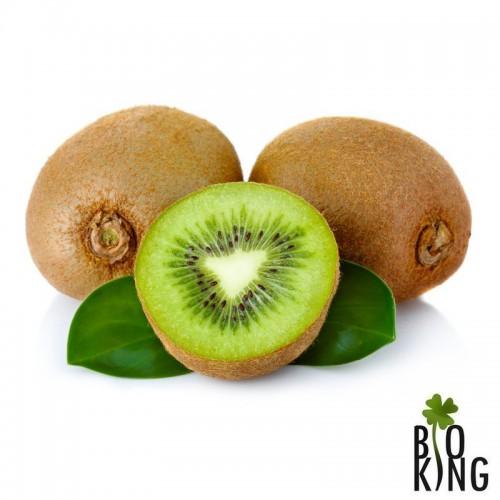 Kiwi ekologiczne organic Bio Planet