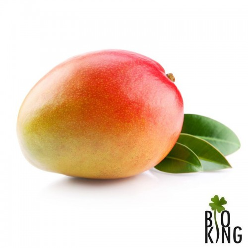 Mango ekologiczne bio Bio Planet