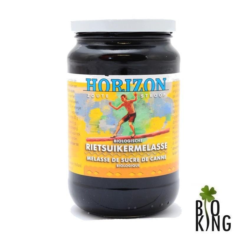 http://www.bioking.com.pl/1045-large_default/melasa-z-trzciny-cukrowej-bio-horizon.jpg