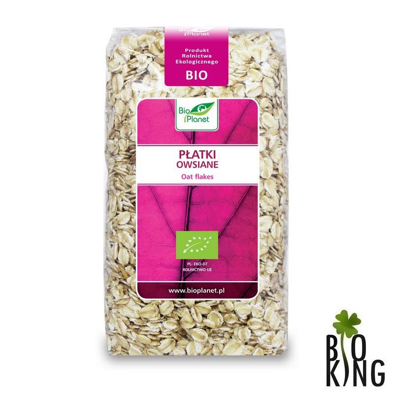 http://www.bioking.com.pl/1051-large_default/platki-owsiane-organiczne-bio-bio-planet.jpg