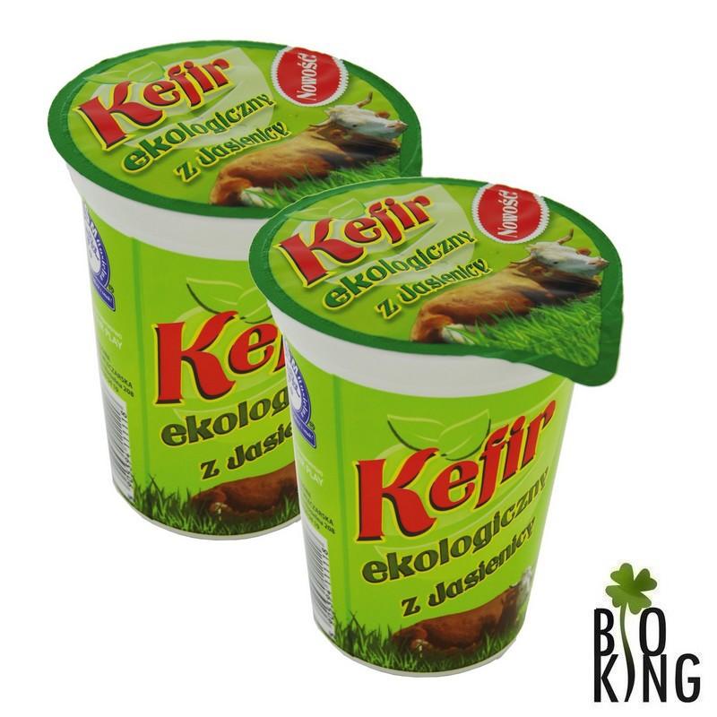 http://www.bioking.com.pl/1114-large_default/kefir-ekologiczny-osm-jasienica-.jpg