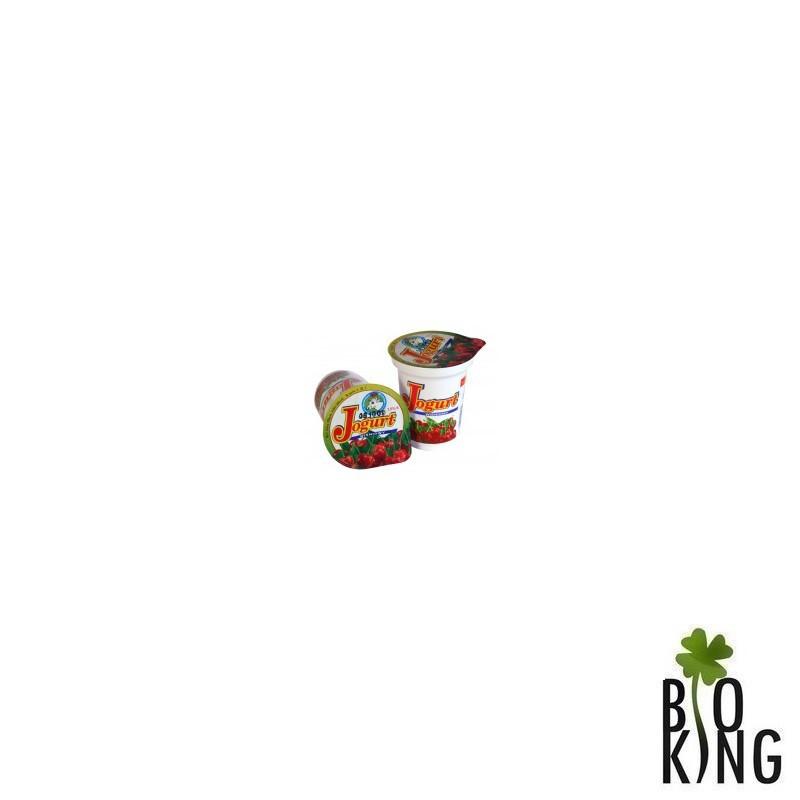 http://www.bioking.com.pl/1116-large_default/jogurt-wisniowy-osm-jasienica-.jpg