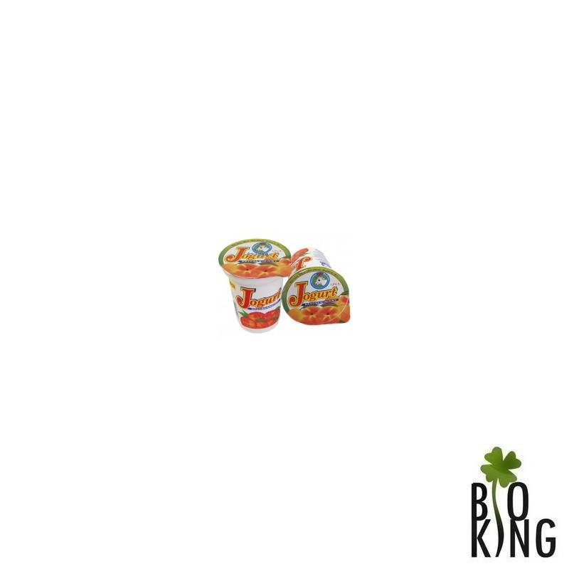 http://www.bioking.com.pl/1118-large_default/jogurt-brzoskwiniowy-osm-jasienica-.jpg