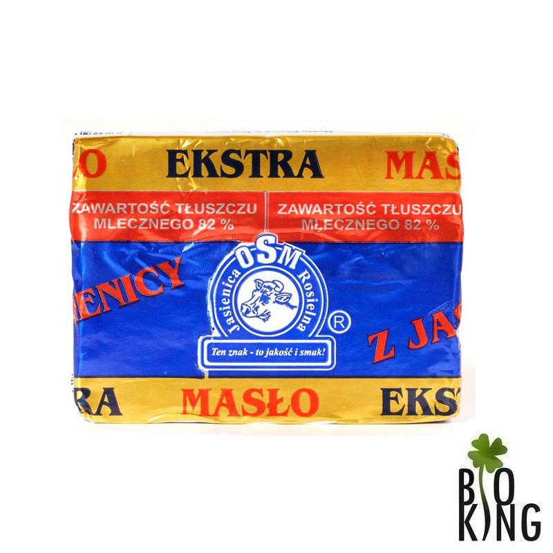 http://www.bioking.com.pl/1154-large_default/maslo-ekstra-osm-jasienica-rosielna.jpg