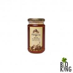 Grecki miód tymiankowy Meligyris