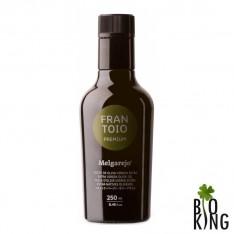 Oliwa hiszpańska Melgarejo Frantoio Premium EV