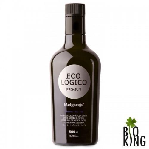 Oliwa Melgarejo Ecologico Premium Eco EV