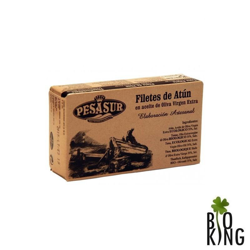 http://www.bioking.com.pl/1264-large_default/tunczyk-w-ekologicznej-oliwie-extra-virgin-pesasur-.jpg
