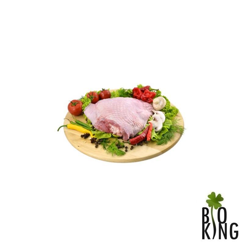 http://www.bioking.com.pl/1293-large_default/udziec-z-indyka-ekologicznego-z-koscia-lub-bez.jpg
