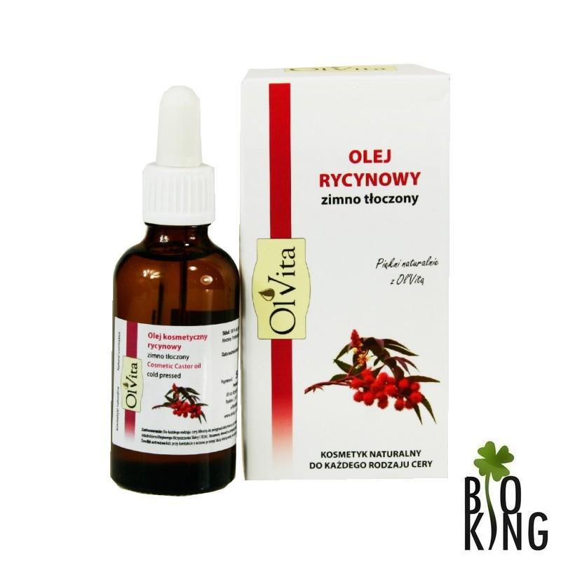 http://www.bioking.com.pl/1344-large_default/olej-rycynowy-kosmetyczny-ol-vita.jpg