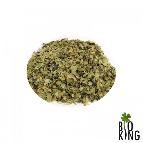 Herbatka ziołowa uspokajająca NatVita