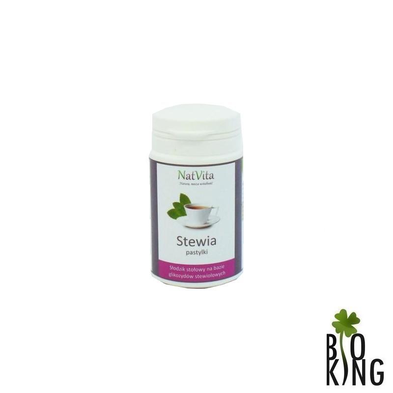 http://www.bioking.com.pl/1400-large_default/stewia-slodzik-naturalny-pastylki-tabletki-natvita.jpg