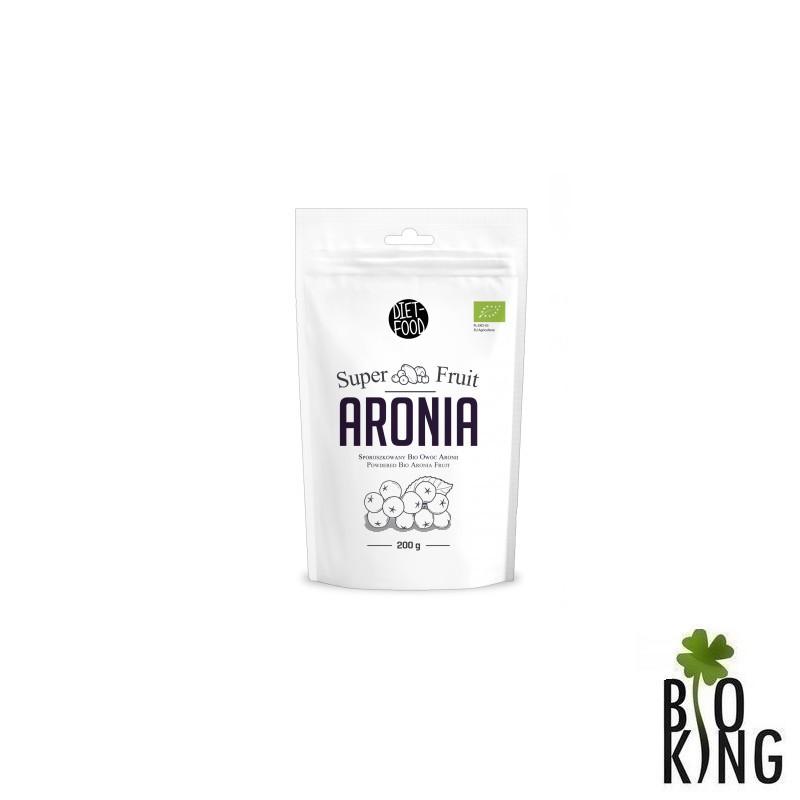 http://www.bioking.com.pl/1506-large_default/aronia-sproszkowana-ekologiczna-dietfood.jpg