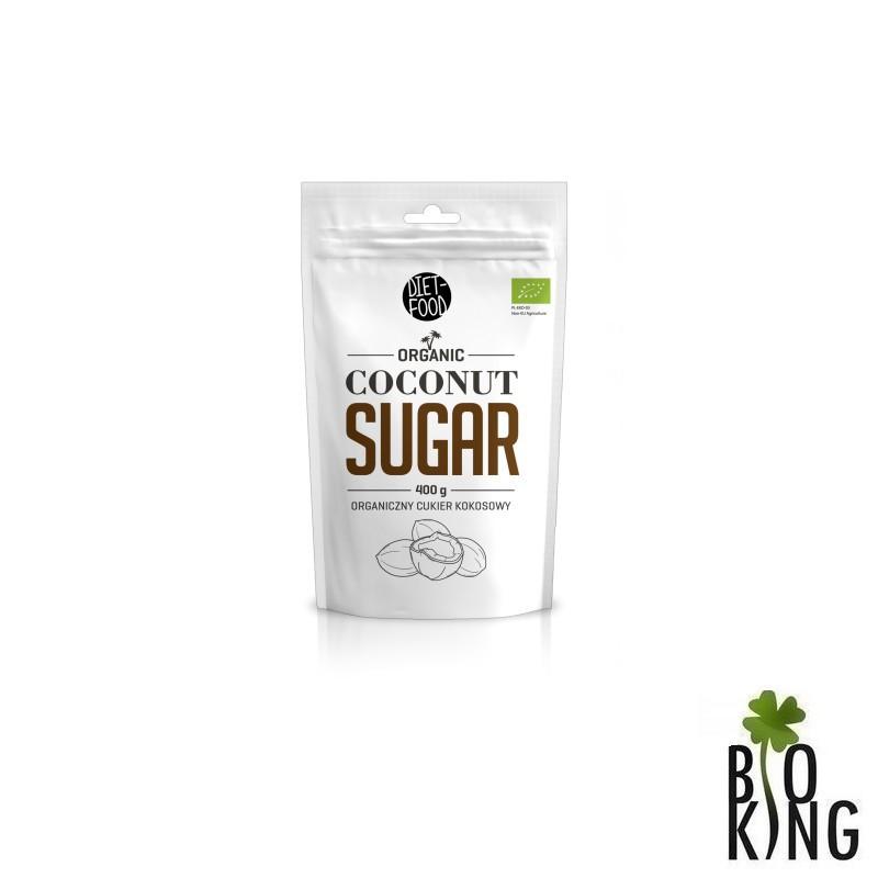 http://www.bioking.com.pl/1507-large_default/organiczny-cukier-kokosowy-bio-dietfood.jpg