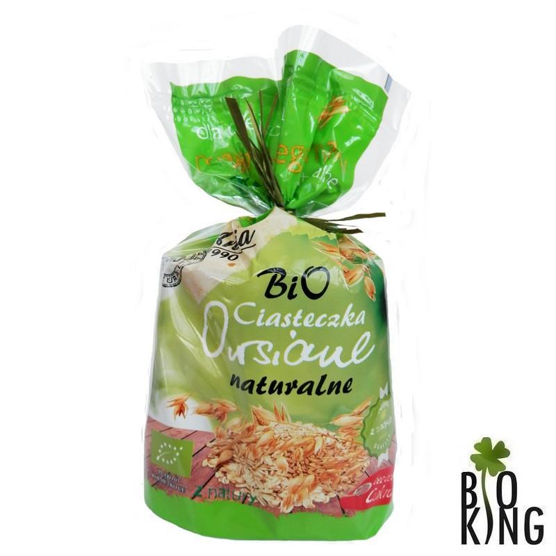 http://www.bioking.com.pl/1524-large_default/ciasteczka-owsiane-naturalne-bio-ania.jpg