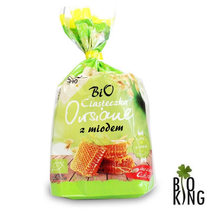 http://www.bioking.com.pl/1525-large_default/ciasteczka-owsiane-z-miodem-bio-ania.jpg