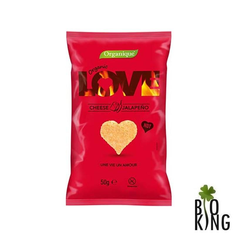 http://www.bioking.com.pl/1527-large_default/chrupki-kukurydziane-bio-love-o-smaku-sera-i-jalapeno-cibi.jpg