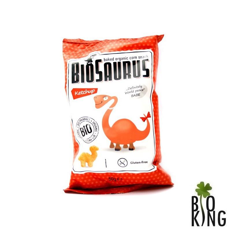 http://www.bioking.com.pl/1529-large_default/chrupki-kukurydziane-bez-glutenu-o-smaku-keczupu.jpg