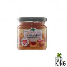 Dżem brzoskwiniowy z fruktozą Boifan