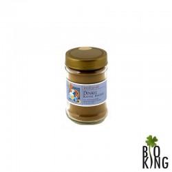 Kawa orkiszowa instant bio Sonnentor