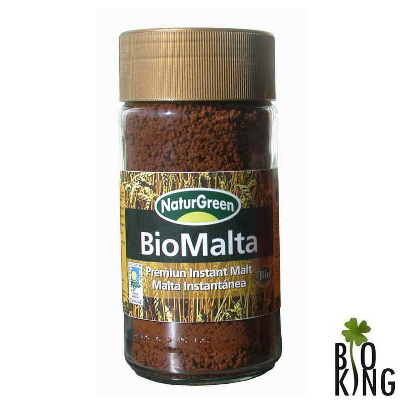 http://www.bioking.com.pl/1582-large_default/kawa-zbozowa-bio-instant-naturgreen.jpg