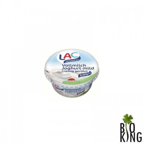 Jogurt kremowy bez laktozy Schwarzwaldmilch