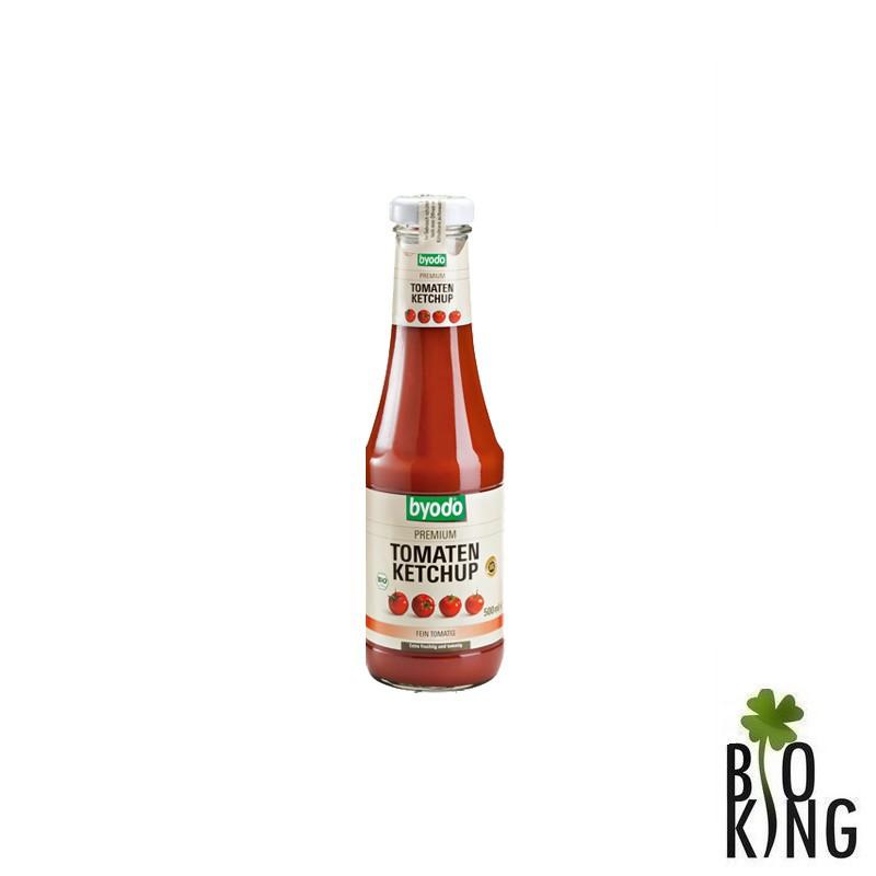 http://www.bioking.com.pl/1591-large_default/ketchup-pomidorowy-bio-bezglutenowy-byodo.jpg