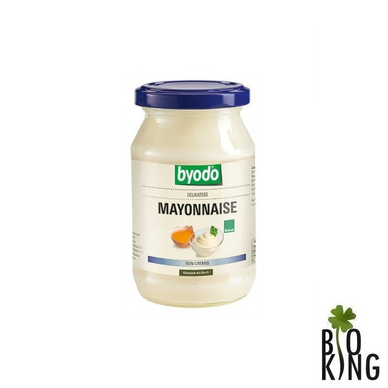 http://www.bioking.com.pl/1593-large_default/majonez-bezglutenowy-bio-80-tluszczu-byodo.jpg