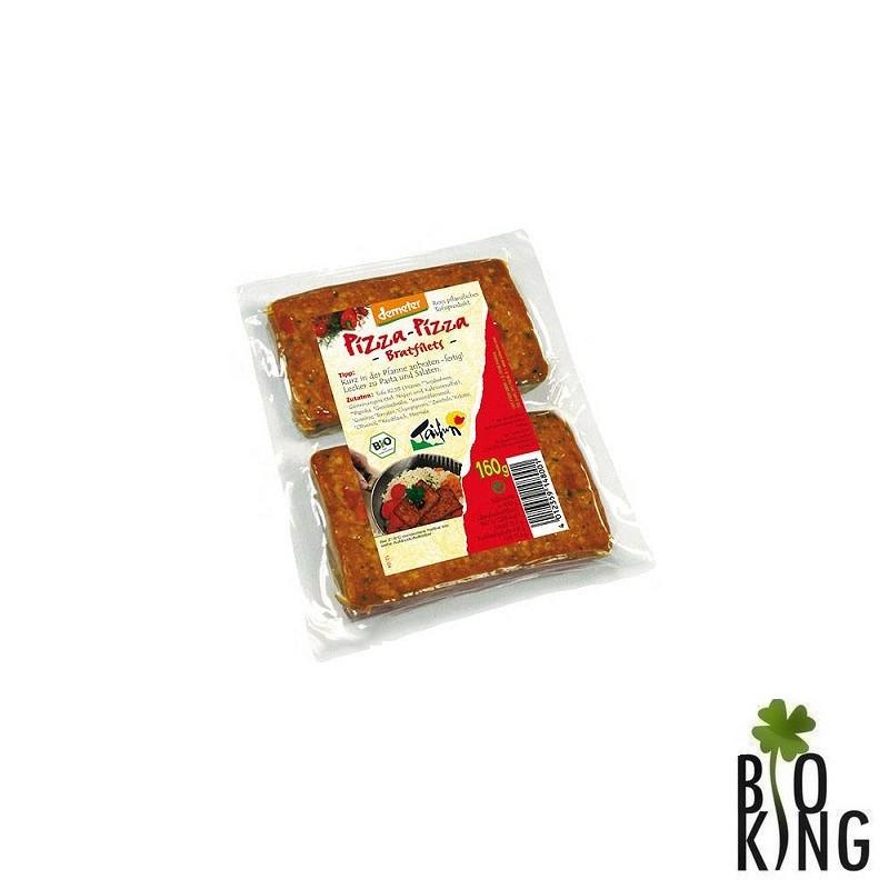 http://www.bioking.com.pl/1606-large_default/kotleciki-tofu-bio-pizza-pizza-taifun.jpg