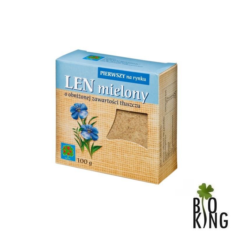 http://www.bioking.com.pl/1610-large_default/len-mielony-niskotluszczowy-ekoprodukt.jpg