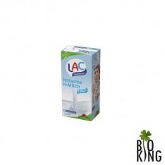 Mleko bez laktozy Schwarzwaldmilch