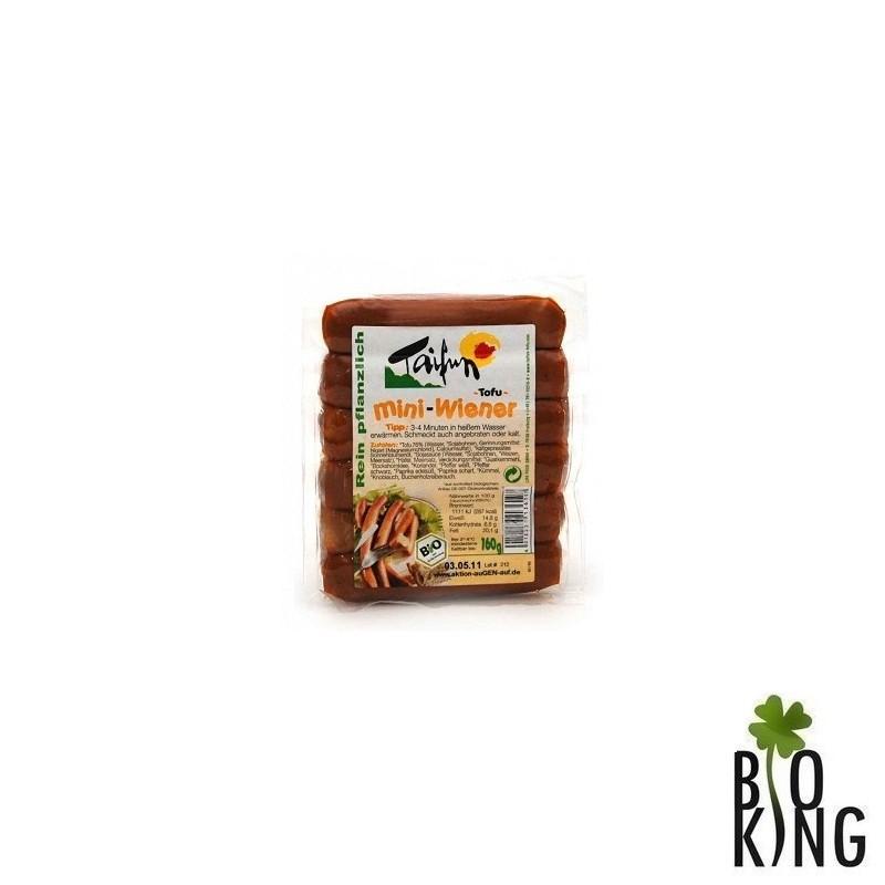 http://www.bioking.com.pl/1678-large_default/mini-parowki-wegetarianskie-z-tofu-taifun.jpg