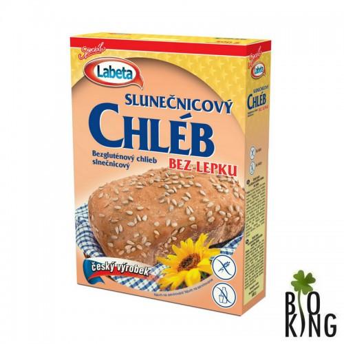 Mieszanka na chleb słonecznikowy Labeta
