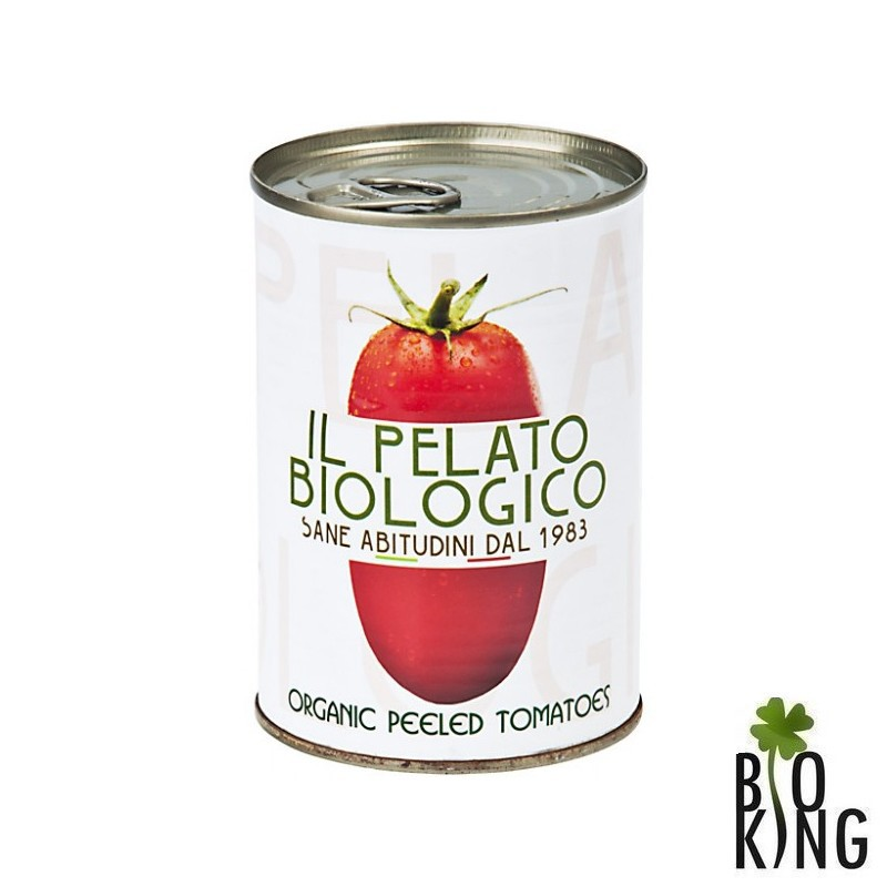 http://www.bioking.com.pl/1749-large_default/pomidory-bio-cale-bez-skorki-manfuso.jpg