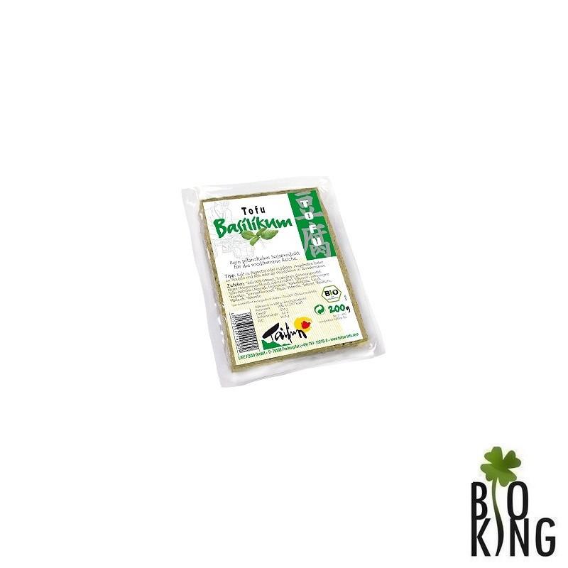 http://www.bioking.com.pl/1817-large_default/tofu-organiczne-basilikum-z-bazylia-taifun.jpg