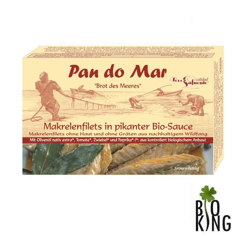 http://www.bioking.com.pl/1863-large_default/makrela-w-bio-pikantnym-sosie-pan-do-mar.jpg