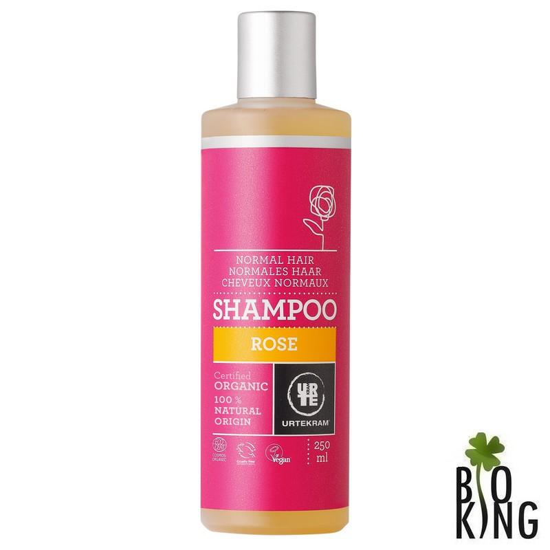 http://www.bioking.com.pl/1904-large_default/szampon-rozany-bio-urtekram-wlosy-normalne.jpg