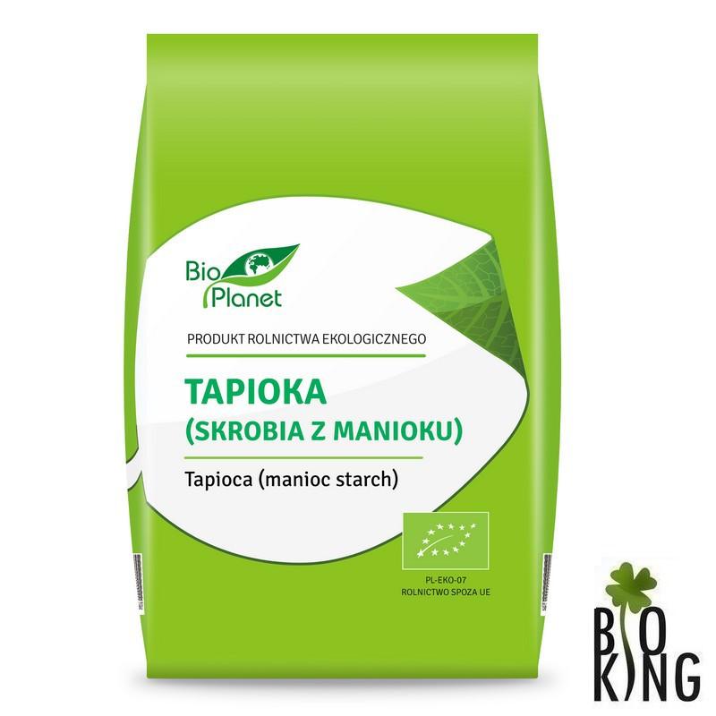 http://www.bioking.com.pl/1922-large_default/tapioka-skrobia-z-manioku-bio-bio-planet.jpg