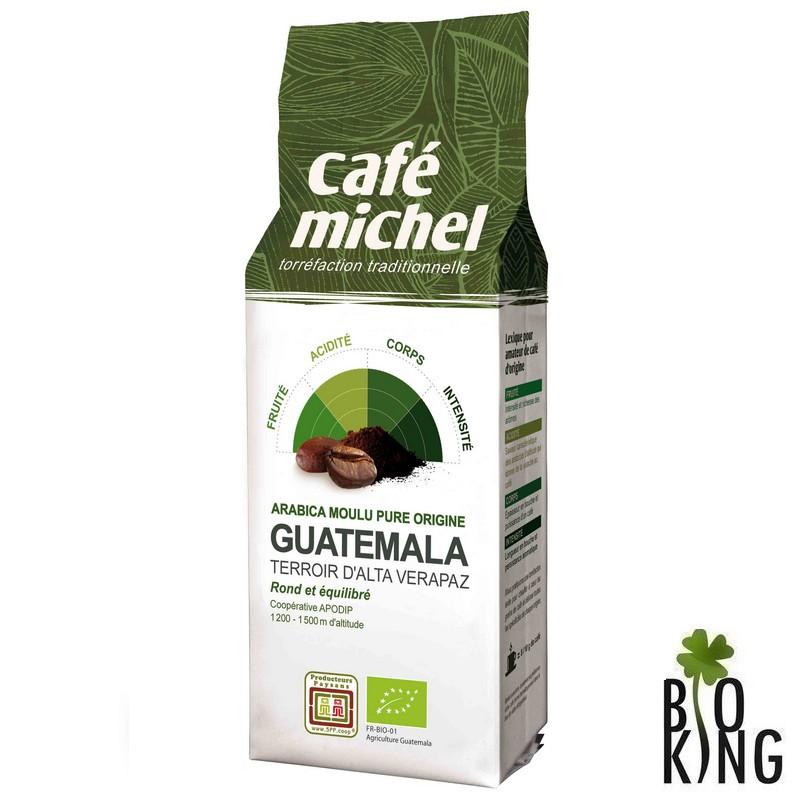http://www.bioking.com.pl/2057-large_default/kawa-mielona-arabica-bio-gwatemala-cafe-michel.jpg