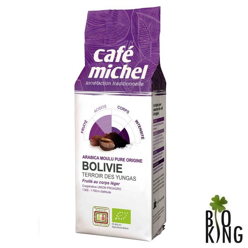 http://www.bioking.com.pl/2059-large_default/kawa-mielona-arabica-boliwia-bio-cafe-michel.jpg