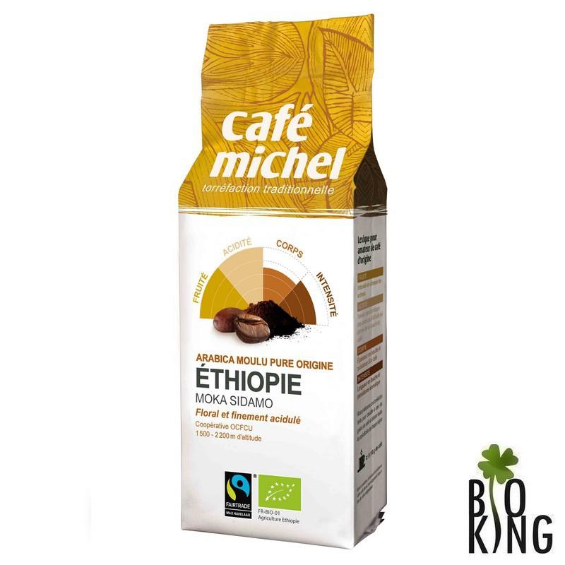 http://www.bioking.com.pl/2060-large_default/kawa-mielona-mokka-sidamo-etiopia-bio-cafe-michel.jpg