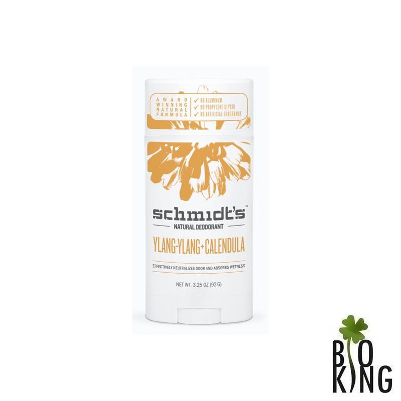 http://www.bioking.com.pl/2112-large_default/dezodorant-bio-w-sztyfcie-ylang-ylang-schmidts.jpg