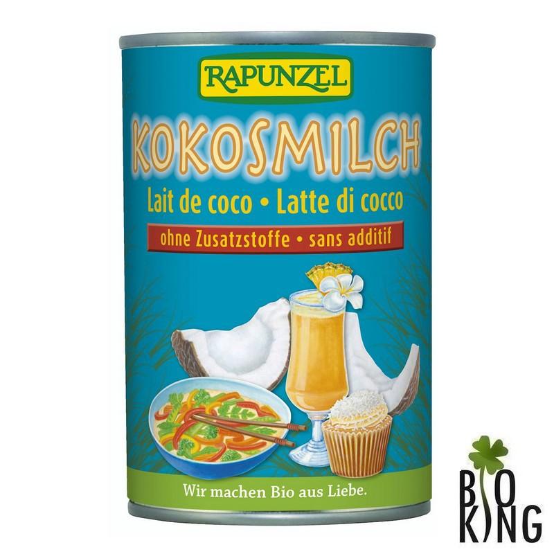 http://www.bioking.com.pl/2166-large_default/mleko-kokosowe-organiczne-w-puszce-rapunzel.jpg