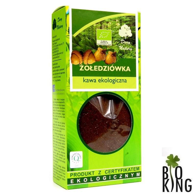 http://www.bioking.com.pl/2179-large_default/kawa-zoledziowka-bio-dary-natury.jpg