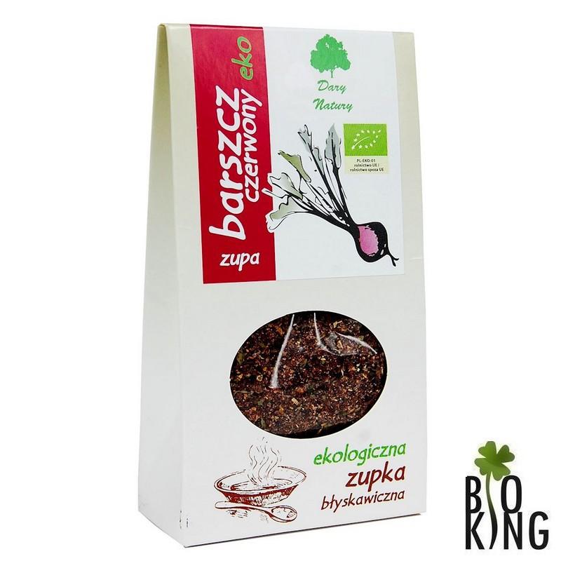http://www.bioking.com.pl/2181-large_default/zupa-blyskawiczna-barszcz-czerwony-bio-dary-natury.jpg