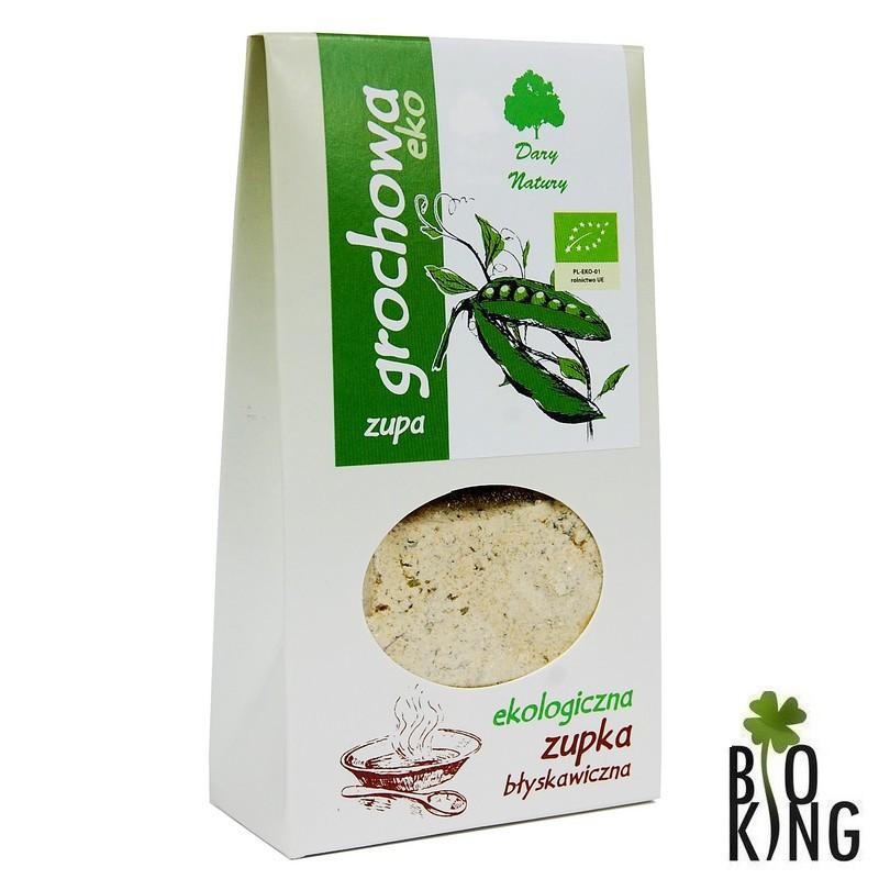 http://www.bioking.com.pl/2182-large_default/zupa-blyskawiczna-grochowa-bio-dary-natury.jpg