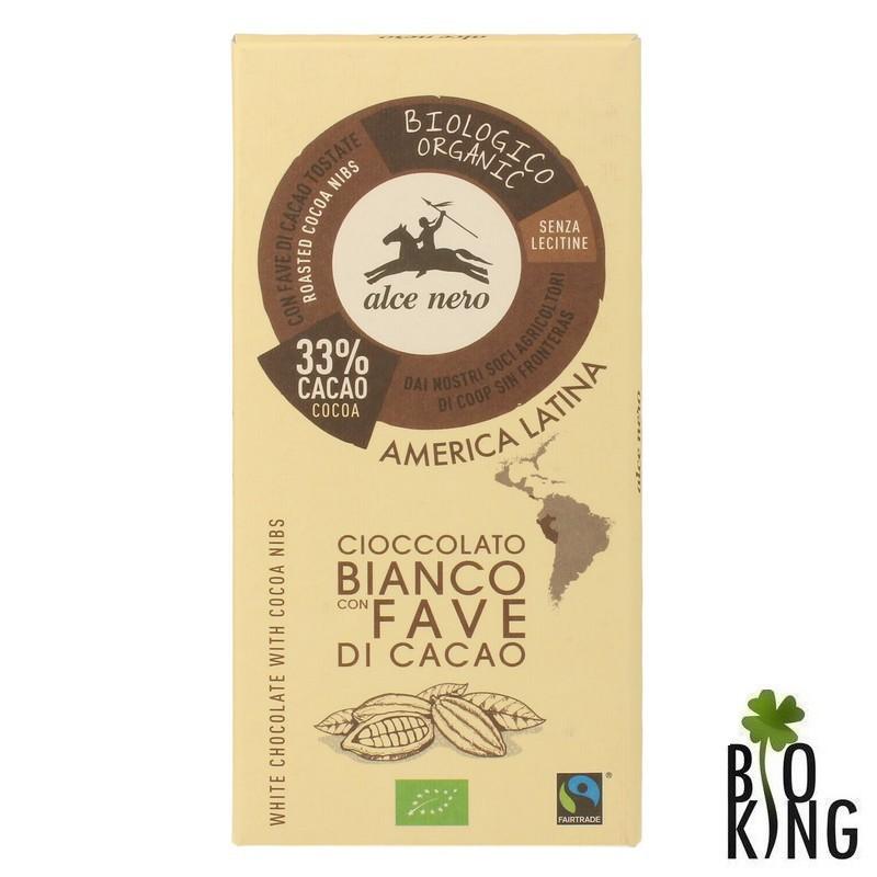 http://www.bioking.com.pl/2188-large_default/czekolada-biala-z-kawalkami-kakao-bio-alce-nero.jpg