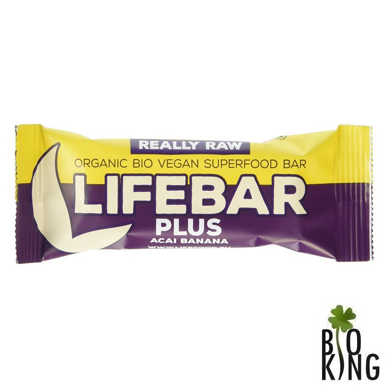 http://www.bioking.com.pl/2197-large_default/baton-z-acai-i-bananem-raw-bez-glutenu-lifebar.jpg