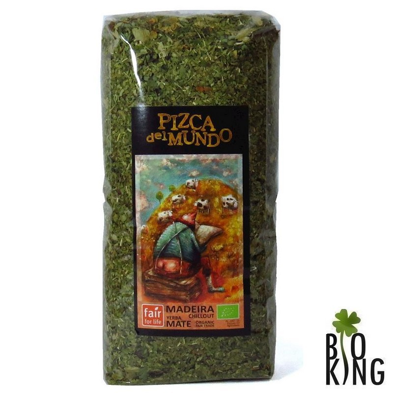 http://www.bioking.com.pl/2228-large_default/yerba-mate-madeira-chillout-pizca-del-mundo.jpg